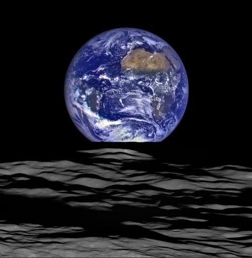 Tierra_LRO_NASA.JPG