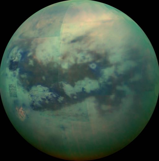 titan-NASA