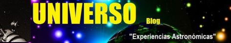 universo_blog