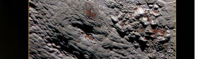 Criovolcanes en alta resolución
