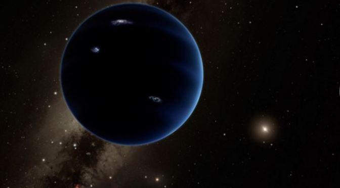 Un planeta en la zona habitable de la estrella más cercana a la Tierra