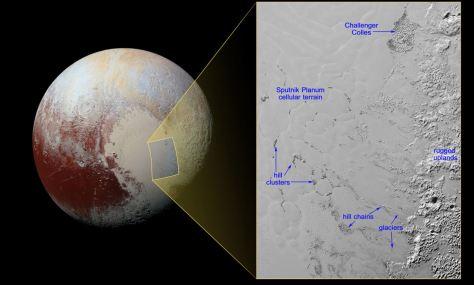 Pluto_colinas
