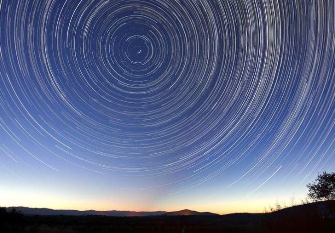 Concurso de Astrofotografía: Photo Nightscape Awards 2016
