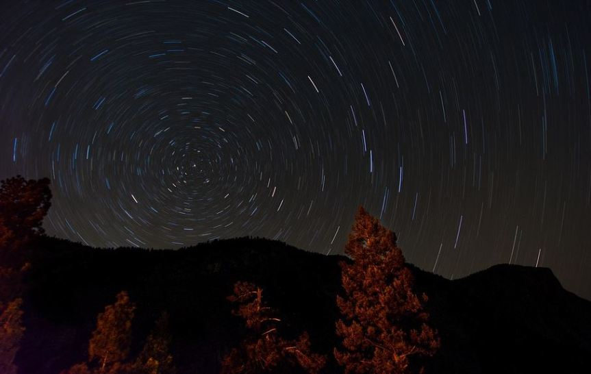 estrellascirculares