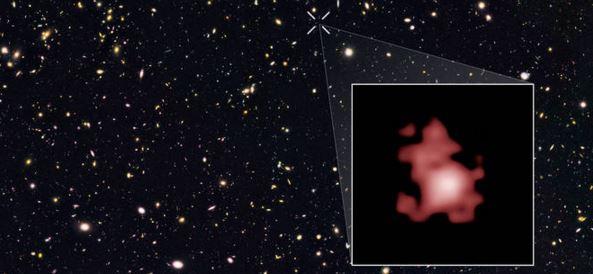 galaxye