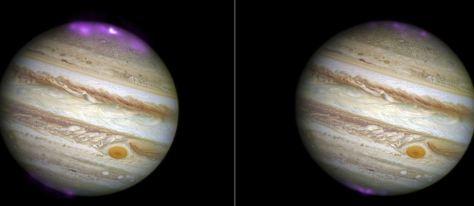 Júpiter_auroras
