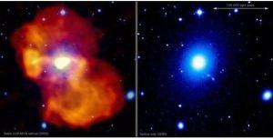 agujero negro m87 - copia