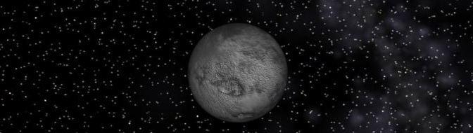 2007 OR10  el tercer planeta enano más grande