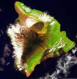 Proba-V_view_of_Hawaii_node_full_image_2