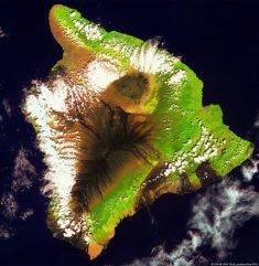 Proba-V_view_of_Hawaii_node_full_image_2