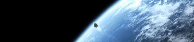 El día del Asteroide