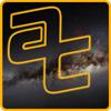 ADC logo Blog final