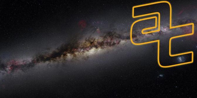 Descubriendo webs: Astronomía de Campo
