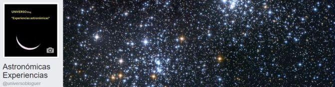 ¡20.000 astronómicas gracias!