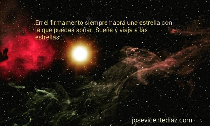 Ilustraciones astronómicas UNIVERSO Blog