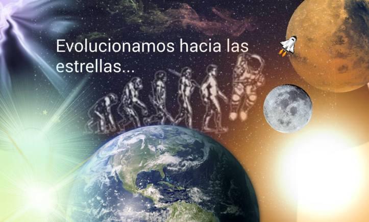 evolucion-estrellas