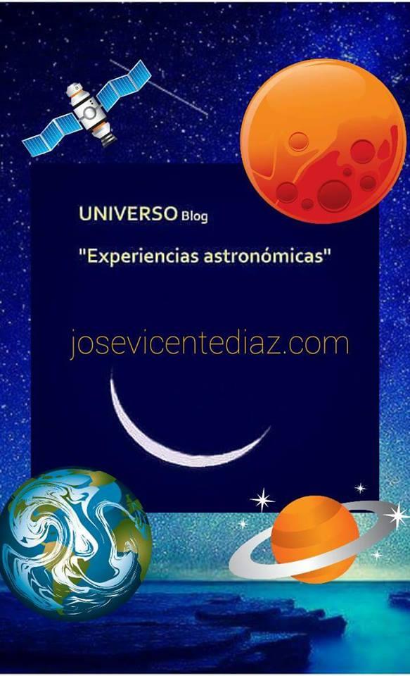 experiencias-astronomicas