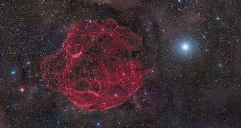 nebulosa-espagueti