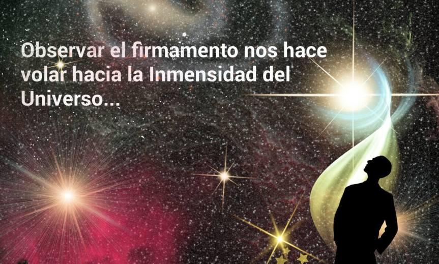 observar-el-universo