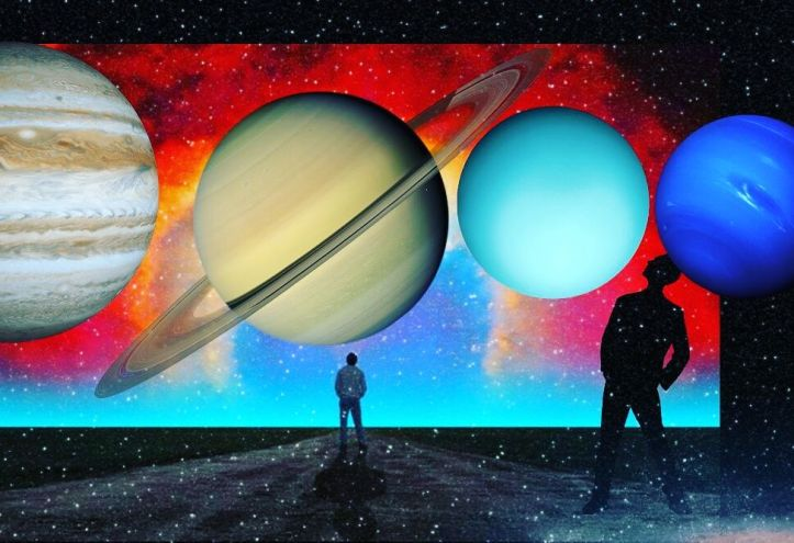 planetas-gigantes