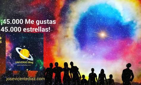 universo-blog-facebook