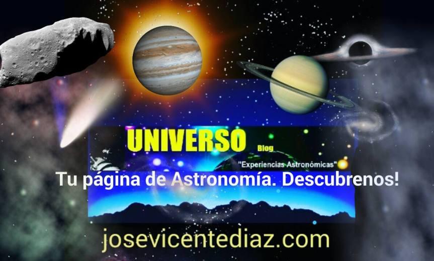 universo-blog-web