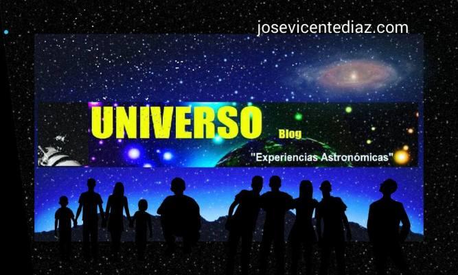 universo-blog