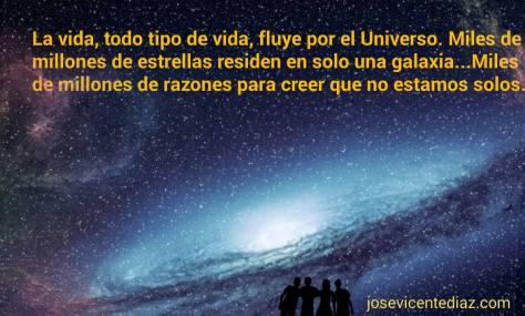 universo-infinito