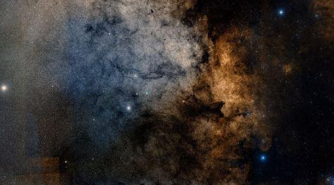 ventana-baade-cerca-centro-galactico