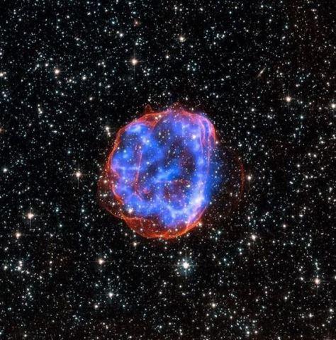 chandra-nebulosa