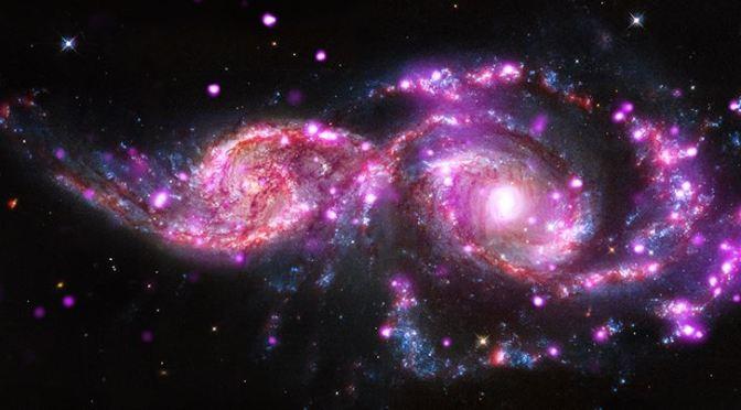 Orbita 41 tu sección de astronomía