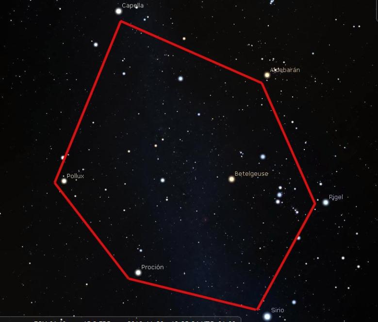 5-hexagono-de-invierno
