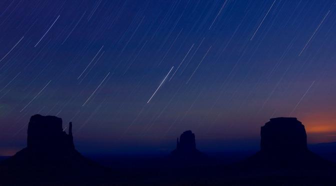 Observación a simple vista y con prismáticos: Navegar por el cielo nocturno 2