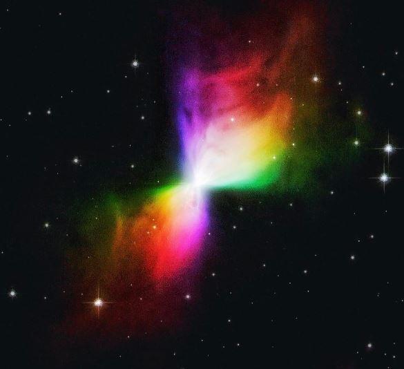 nebulosa-boomerang