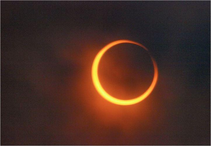 eclipse (1)