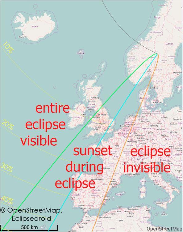 mapa-eclipse-espana-21-agosto-2017