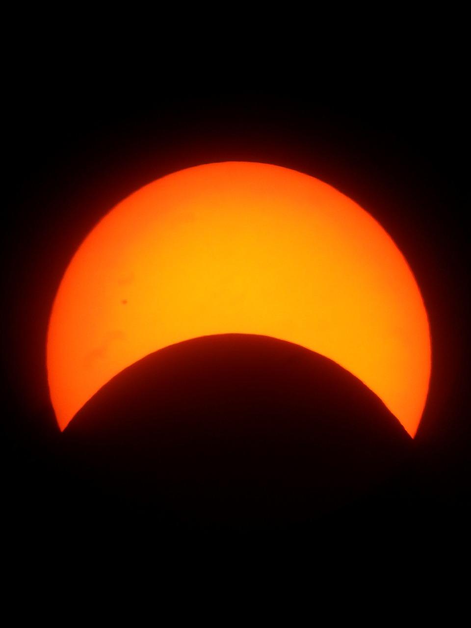 eclipse-parcial