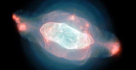 nebulosa saturno_ESO