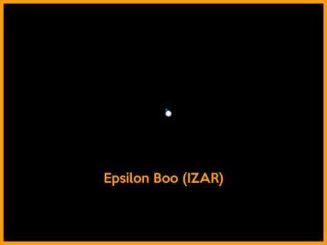 Boyero-Epsilon-Boo-Izar-2