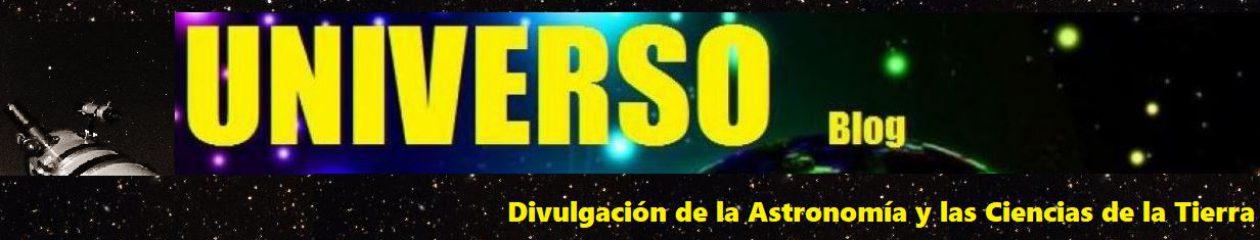 cropped-universo-blog-logo.jpg
