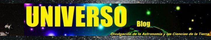 cropped-universo-blog2.jpg