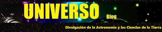 universo blog logo
