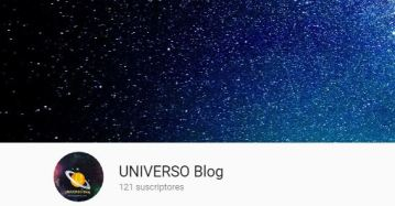 uni youtube