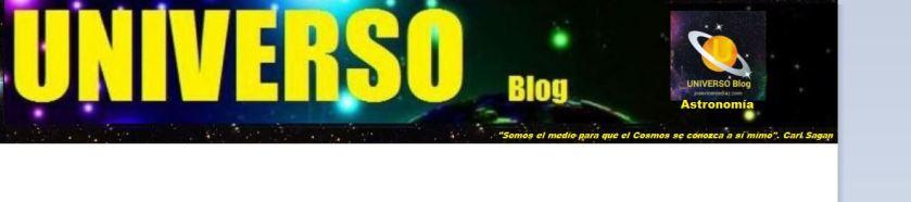 universo blog 2