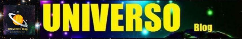 universo blog