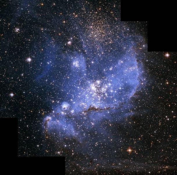 nebulosa ngc
