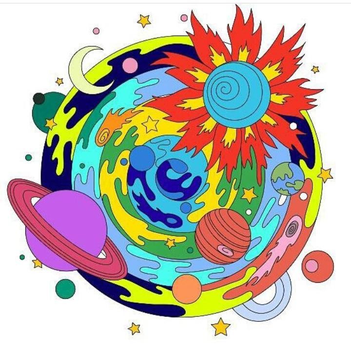 arte astronómico.png