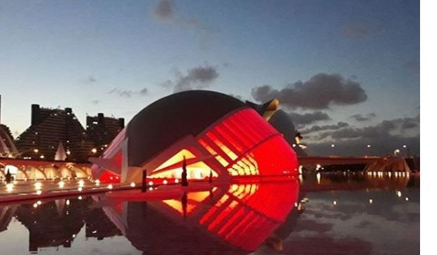 Planetarios astronómicos, lugares donde disfrutar de la ciencia con todos los sentidos
