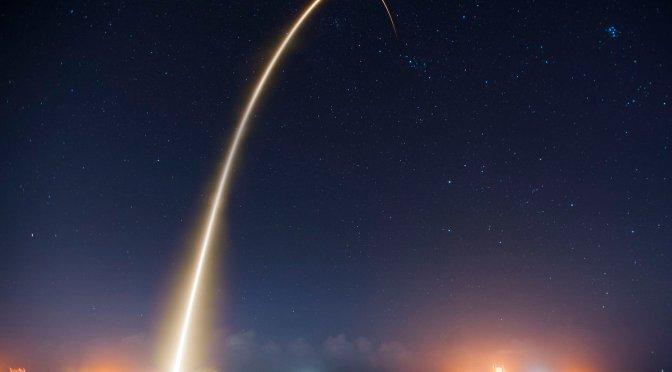 La velocidad de escape en los astros