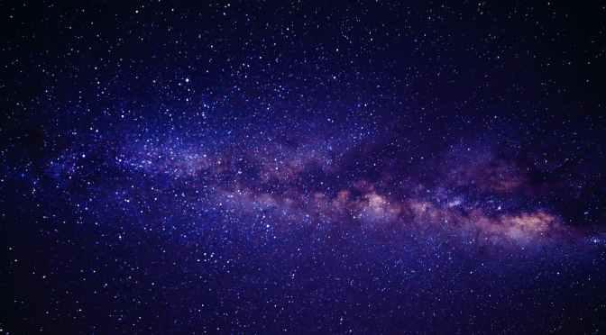 Universidad de Verano en astronomía y desarrollo
